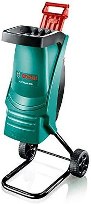 Bosch biotrituratore 222686