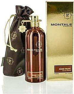 MONTALE Boise Fruite Eau de Parfum Spray, 3.3 Fl Oz