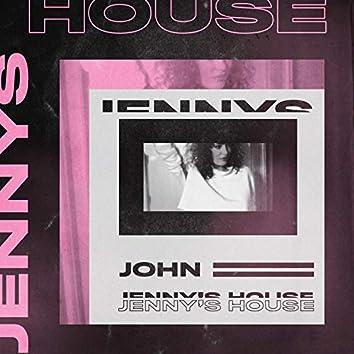 Jenny's House