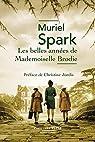 Les Belles Années de Mademoiselle Brodie par Spark