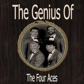 The Genius of Four Aces