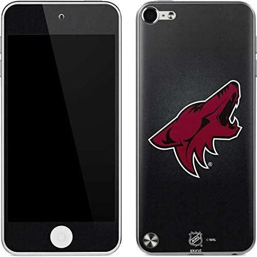 Skinit Decal MP3 Player Skin Rapid rise Compatible Gen iPod 5th San Francisco Mall Touch with