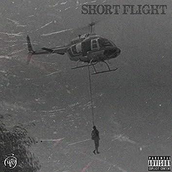 Short Flight
