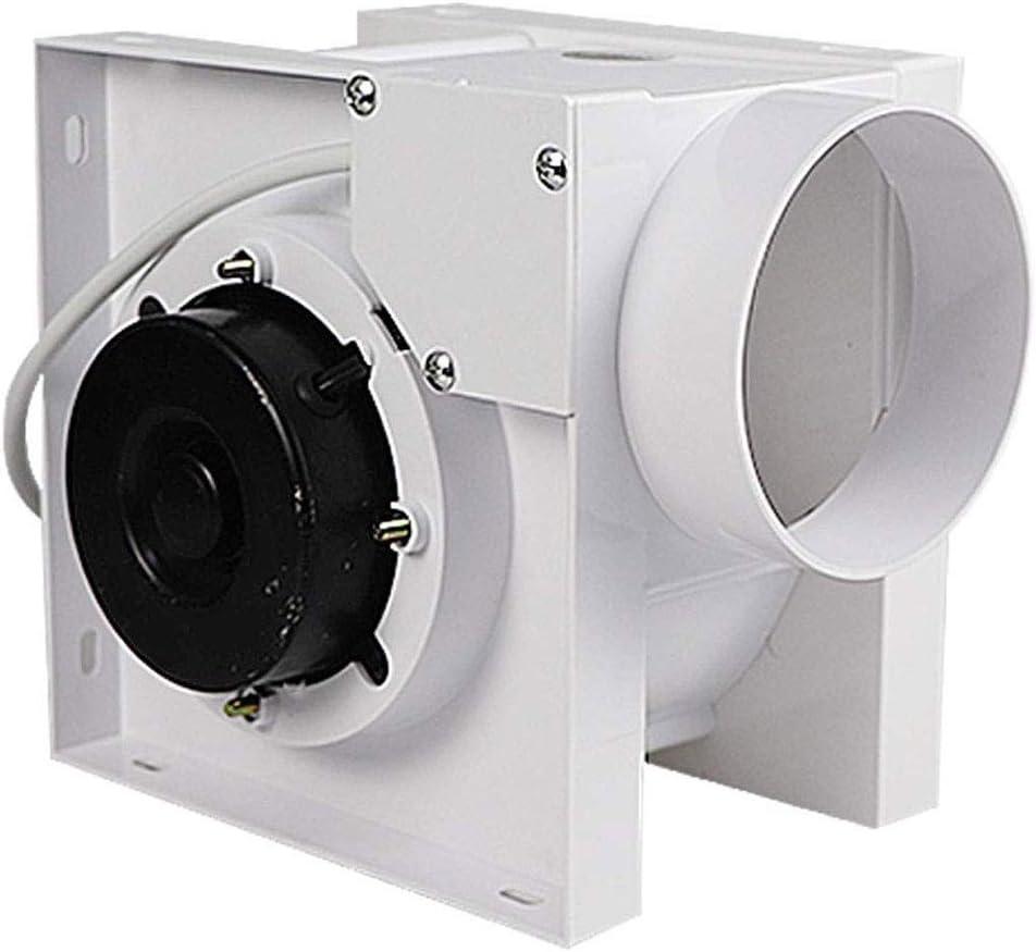 Special sale item YCZDG Exhaust Fan - Super popular specialty store Ventilator Powerfu Large Wind Volume