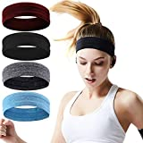 Top 10 Head Band for Sports
