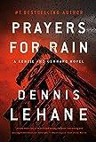 Prayers for Rain (Patrick Kenzie and Angela Gennaro Book 5)