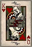Liuqidong Leinwand Wandkunst Casino Royale Daniel Craig