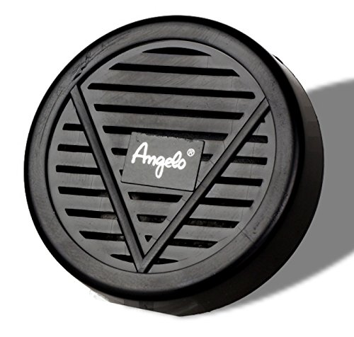 Lifestyle-Ambiente Angelo Humidor - Polymerbefeuchter 5,6x1,5cm