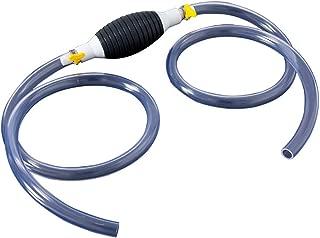 kesoto Sensore Trasduttore Di Pressione 12V 24V 0 1.0MPa Per Aria Gas Acqua Riscaldamento Gasolio