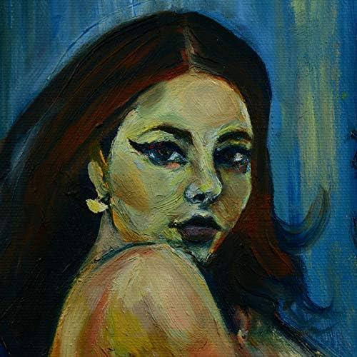 Fay Lamour