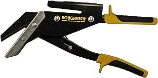 Roughneck Slate Cutter