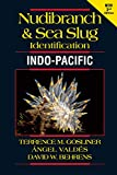 Gosliner, T: Nudibranch and Sea Slug Identification Indo-Pac - Terrence M. Gosliner