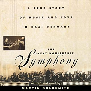 Best love story classical music Reviews