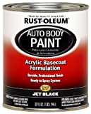 Best Automotive Paint for Beginners