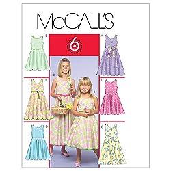 McCall's Patterns M5033