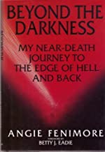 beyond the darkness book