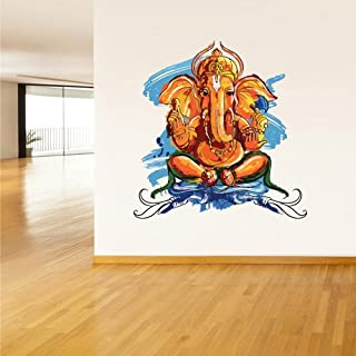 Best wall stickers india Reviews