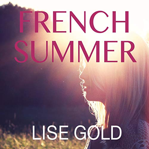 French Summer cover art