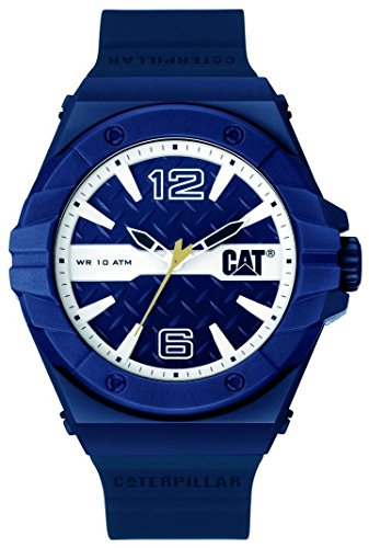 Reloj CAT LC.161.26.132
