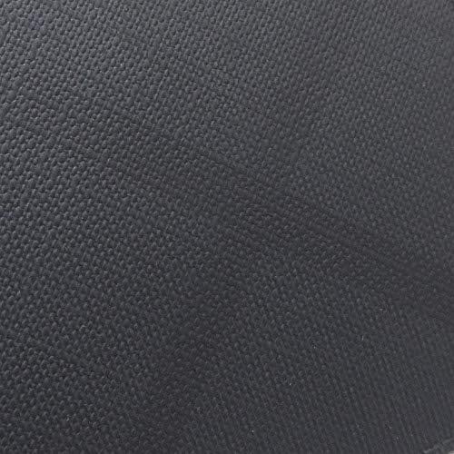 [バーバリー]折財布8014484A5656DARKCHARCOALメンズ財布二つ折りBURBERRYロンドンチェックダークチャコール[並行輸入品]