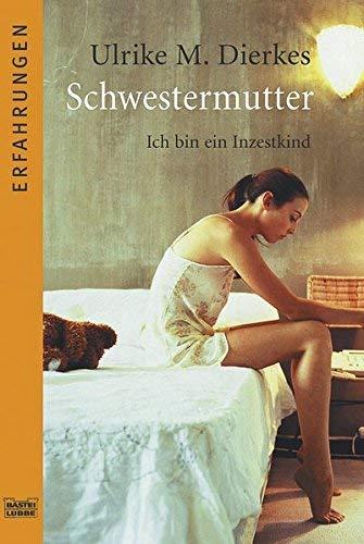 Title: Schwestermutter by Ulrike M. Dierkes(2004-10-31)