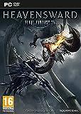 Unbekannt Final Fantasy XIV Heavensward
