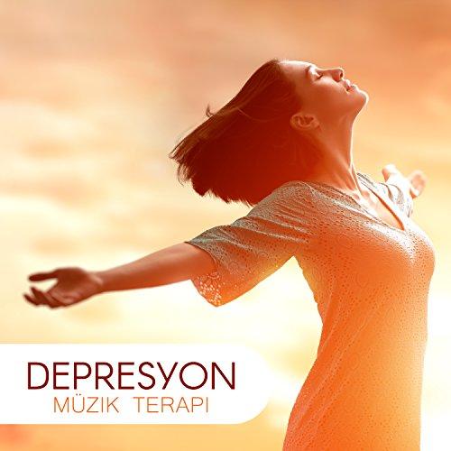 Depresyon Müzik Terapi - Ruhu ve Zihni Dinlendirir, Depresyon İçin Destek Meditasyon, Pozitif Düşünce Alışkanlığı Geliştirme