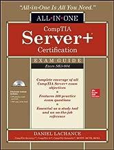 Best comptia server plus study guide Reviews