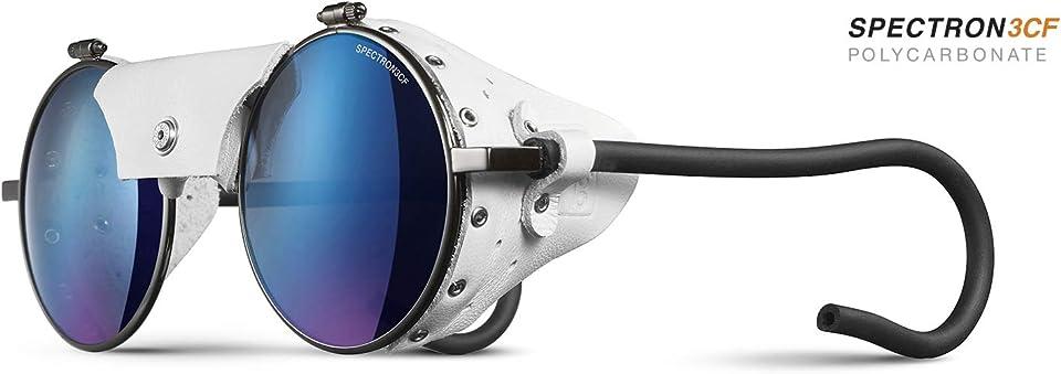 Vermont Classic Mountain Sunglasses w/Spectron Lens