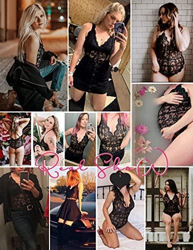 Cheap bodysuit lingerie _image0