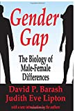Image of Gender Gap: How Genes and Gender Influence Our Relationships