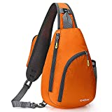 10 Best Sling Backpacks