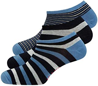 Pack Calcetines Tiger Multicolor Hombre