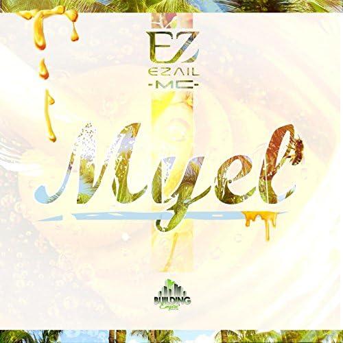 Ezail