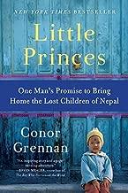 Best little princes nepal Reviews
