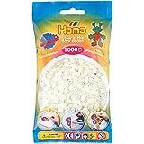 Hama Beads - Night Glow (1000 Midi Beads)