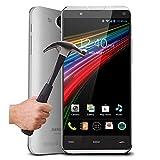 Todobarato24h Protector de Cristal Templado Energy Phone Pro QI