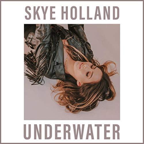 Skye Holland