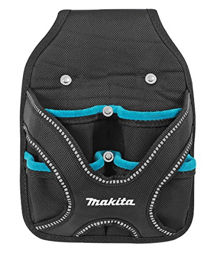 Makita P-72110 Mehrzweck-Garten-Tasche