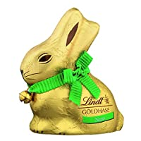Lindt Goldhase - Premium