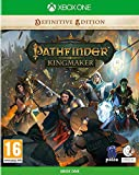 Pathfinder: Kingmaker – Definitive Edition - Complete -...