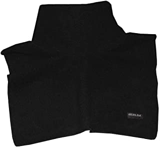 Best neck and chest warmers Reviews