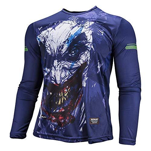 Rinat Joker Goalkeeper Jersey (Adult Large)