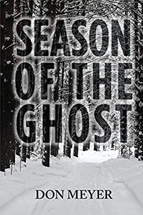 Season of the Ghost