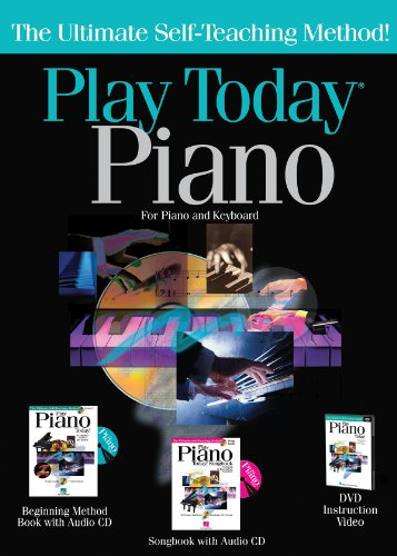 librería con puertas fabricante Hal Leonard