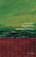 Plants: A Very Short Introduction (Very Short Introductions)
