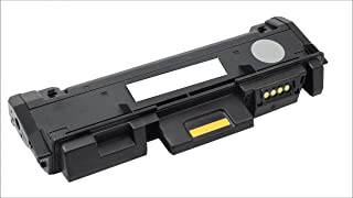 Toner Cartridg Phaser 3260/WorkCentre 3215/3225 for xerox