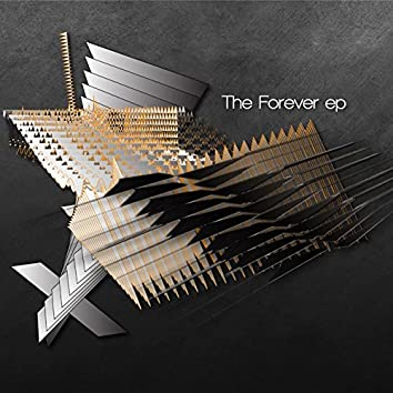 The Forever ep