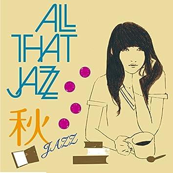 Aki Jazz
