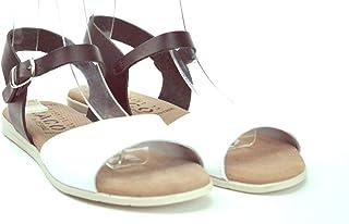 Y Gel Sandalias Amazon 38 Chanclas esPlantillas Para Zapatos rdxBCeo